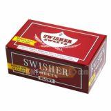 Swisher Sweets Regular Blunts Box of 60