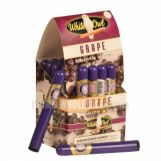 White Owl Blunts Xtra Grape Cigars Box of 30