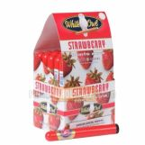 White Owl Blunts Xtra Stawberry Cigars Box of 30