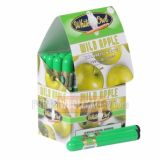White Owl Blunts Xtra Wild Apple Cigars Box of 30