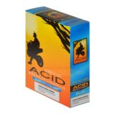 Acid Mellow Blue Cigarillos Pack of 10
