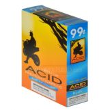 Acid Mellow Blue Cigarillos Pre Priced Pack of 10