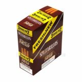 Splitarillos Cigarillos 15 Packs of 3 Cigars OG Sweet