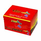 5 Hour Energy Berry Pack of 12