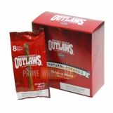 Swisher Sweets Original Outlaws 6 Packs of 8