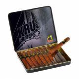 Acid Krush Gold Sumatra Cigars Pack of 10