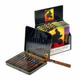 Acid Krush Morado Maduro Cigars Box of 50