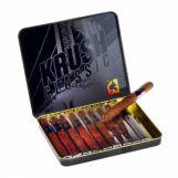 Acid Krush Morado Maduro Cigars Pack of 10