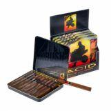 Acid Krush Red Cameroon Cigars Box of 50
