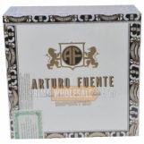 Arturo Fuente Curly Head Natural Cigars 40 Box of 40