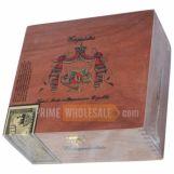 Arturo Fuente Exquisitos Maduro Cigars Box of 50