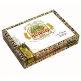 Arturo Fuente Corona Imperial Maduro Cigars Box of 25
