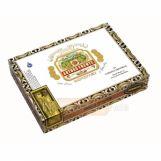 Arturo Fuente Corona Imperial Natural Cigars Box of 25