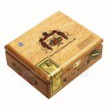 Arturo Fuente Cuban Corona Natural Cigars Box of 25