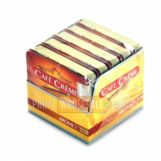 CAO Cafe Creme Blue Small Cigars 5 Packs of 20