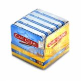 CAO Cafe Creme Blue Small Cigars Pack of 10
