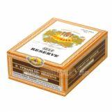 H Upmann 1844 Reserve Churchill Cigars Box of 20