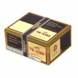 Te Amo World Selection Robusto Cigars Box of 15