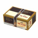 Te Amo World Selection Toro Cigars Box of 15