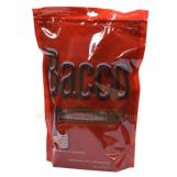 Bacco Original Pipe Tobacco 16 oz. Pack
