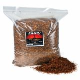 Buoy Full Flavor Pipe Tobacco 5 Lb. Pack