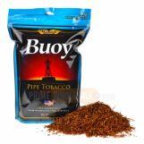Buoy Mild Pipe Tobacco 16 oz. Pack