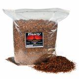 Buoy Mild Pipe Tobacco 5 Lb. Pack