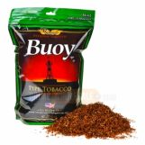 Buoy Mint Pipe Tobacco 16 oz. Pack