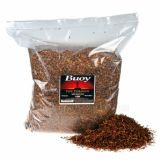 Buoy Mint Pipe Tobacco 5 Lb. Pack