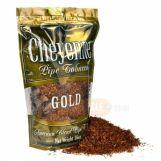 Cheyenne Gold Pipe Tobacco 16 oz. Pack