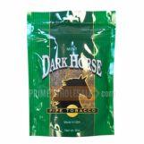 Dark Horse Pipe Tobacco Mint 6 oz. Pack