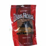 Dark Horse Pipe Tobacco Regular 16 oz. Pack