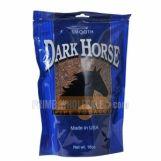 Dark Horse Pipe Tobacco Smooth 16 oz. Pack