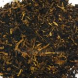 Dunhill Early Morning Pipe Tobacco 5 Lb. Pack