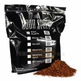 Good Stuff Full Flavor (Red) Pipe Tobacco Bulk 5 Lb. Pack