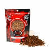OHM Bold Pipe Tobacco Pack 1 oz. Pack