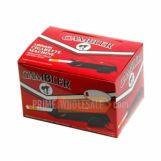 Gambler 100 mm Injector Machine Pack of 6