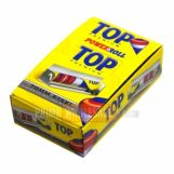 TOP Power Roll 70 mm Steel Rolling Machine Pack of 10